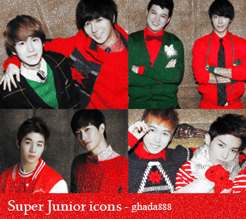 http://elfsuperjunior1994sub.files.wordpress.com/2011/12/oppa.png